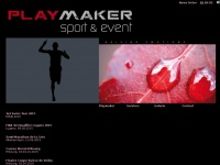 playmaker.ch