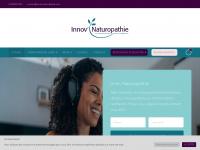 innovnaturopathie.com