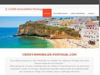 credit-immobilier-portugal.com