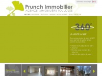 prunch-immobilier.fr