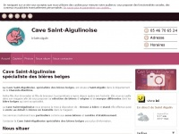 biere-cavesaintaigulinoise-saintaigulin.fr
