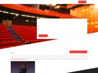 atrium-chaville.fr