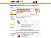 c-compatible.fr