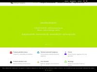 transports-delcroix.com