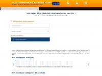 electromenager-express.com