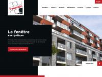 fenergic.com