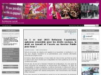 solidairesloiret.org