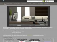 discount-design.com