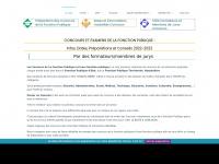 laboiteaconcours.com