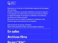 cinemathequedebourgogne.fr