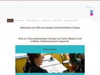 epl-limoges-nord87.fr