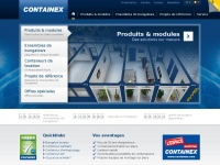 containex.be