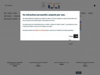 espace-judaisme.com