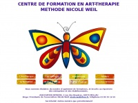 Art-therapie-arthere.fr