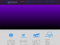 netforces.ch
