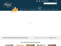 parquets-ardiet.com