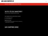 permis-lausanne.ch