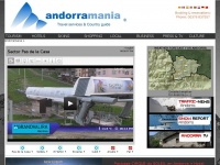 andorramania.uk