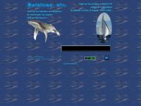 baleines.etc.free.fr