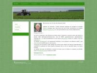 rolandvidal.fr