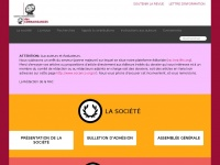Socanco.org
