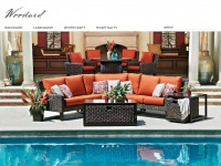 woodard-furniture.com