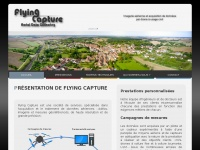 flying-capture.com