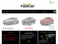 Fastcar-lalouviere.be