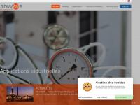 Adwave.fr