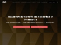 shoplo.com