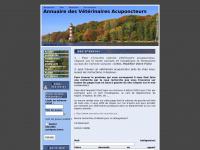acu-veto.com