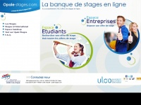 opale-stages.com