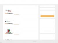 compteassurance.com