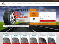 pneuspaquetlevis.com