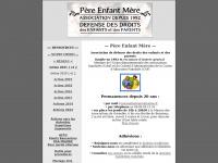 pereenfantmere.free.fr Thumbnail