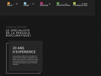 cauchidesign.fr