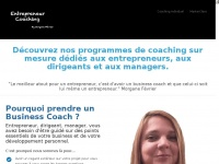 entrepreneur-coaching.fr