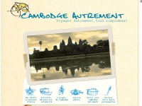 cambodgeautrement.com