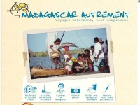 madagascarautrement.com
