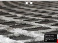espaceferano.com