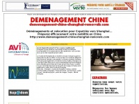 demenagement-chine-shanghai-removals.com