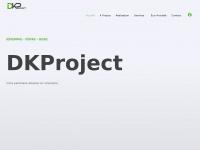 dkproject.fr