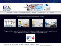 euro-conformite.com