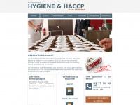 formation-hygiene-haccp.com