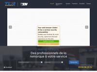 remorque-tlr.com