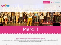 web2day.co