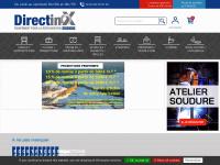 directinox.org