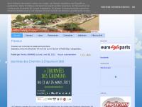 4x4evasion89.blogspot.com