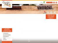 crestemare.com