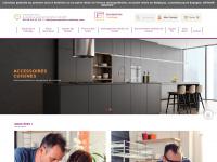 accessoires-cuisines.com